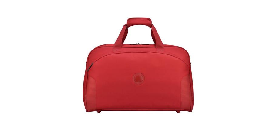 Дорожные сумки Delsey U-LITE CLASSIC 2 (3246410)