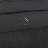 Портфели Delsey PARVIS+ (3944160)