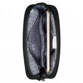 Мини-сумки Delsey PICPUS (3354108)