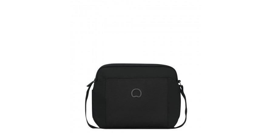Горизонтальная мини-сумки Delsey PICPUS (3354111)