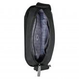 Мини-сумки Delsey PICPUS (3354112)
