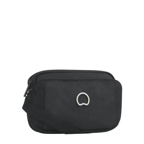Мужская мини-сумка на пояс Delsey PICPUS (3354100)