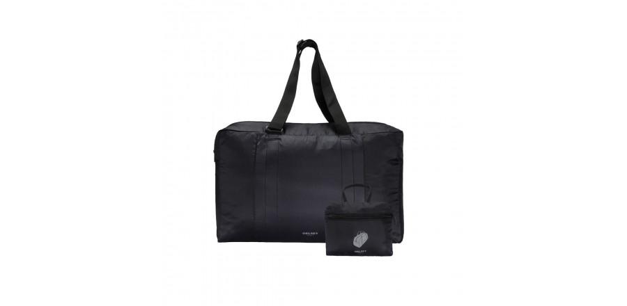 Складная сумка DELSEY (394002100)