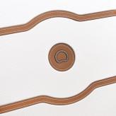 Чемоданы Delsey CHATELET AIR  (1672801)
