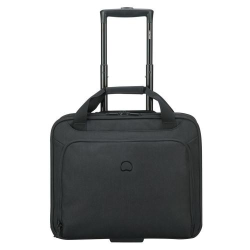 Для ноутбуков Delsey ESPLANADE (3942449)