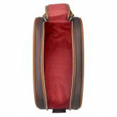 Косметички Delsey CHATELET AIR SOFT (1774150)