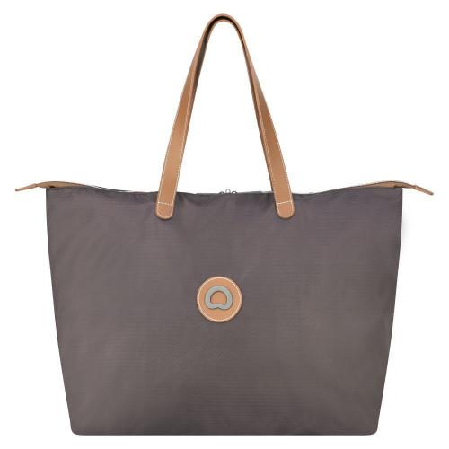 Дорожная сумка Delsey CHATELET AIR SOFT  (1774402)