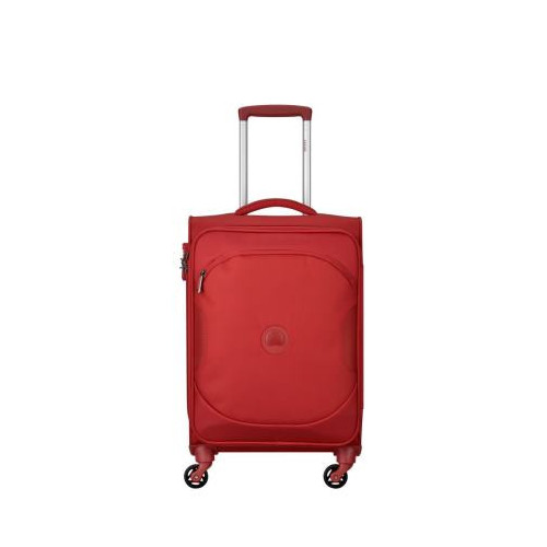 "Транспортер на 4-х колесах 55 см,  арт 3246801 ""red"""
