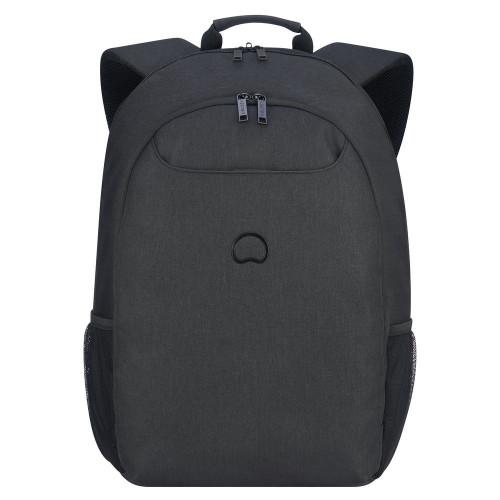 65a2cb57e197 Рюкзаки. Купить рюкзак городской, на колесиках в интернет-магазине ...