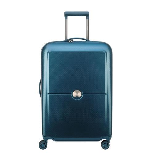 Чемоданы. Купить чемодан дорожный, на колесах в интернет-магазине ... 17454392325