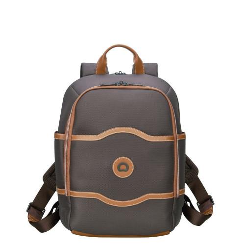 8a810e6e60ac Рюкзаки. Купить рюкзак городской, на колесиках в интернет-магазине ...