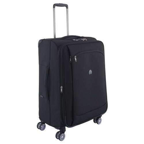 db01928b6cbe Чемоданы. Купить чемодан дорожный, на колесах в интернет-магазине ...