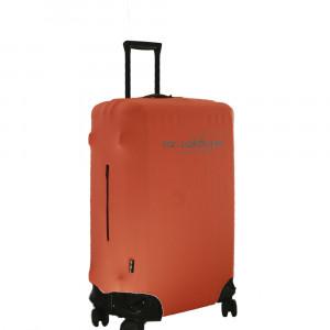 """""""Бесплатно при покупке чемодана"""" L"""