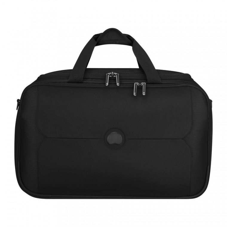 fd5fef940bce Дорожные сумки Delsey MERCURE (3247410) - Delsey
