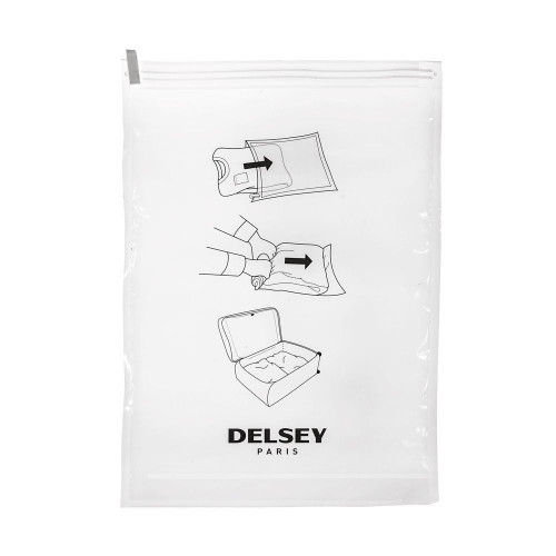 Другое Delsey Сумки (3940332)