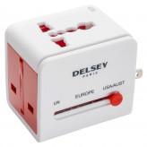 Другое Delsey Другие аксессуары (394051157)