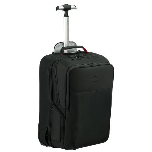 Рюкзак на колесах Delsey PARVIS+ 3944650