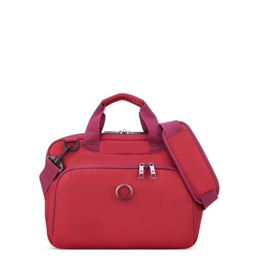 Сумка-портфель для ноутбука Delsey 3942169
