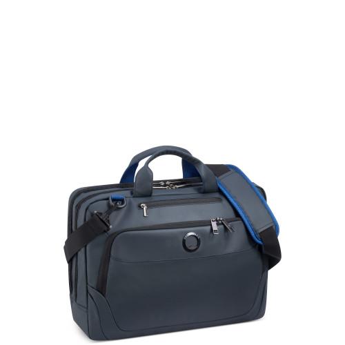 Мужской портфель Delsey 3944169