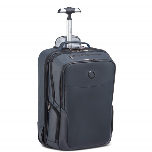 Рюкзак на колесах Delsey PARVIS+ 3944659