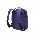 Рюкзаки Delsey SECURSTYLE (2021610)