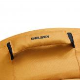 Рюкзаки Delsey SECURBAN (3334603)