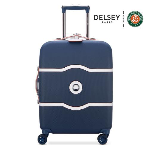Чемоданы Delsey CHATELET AIR (167280302)