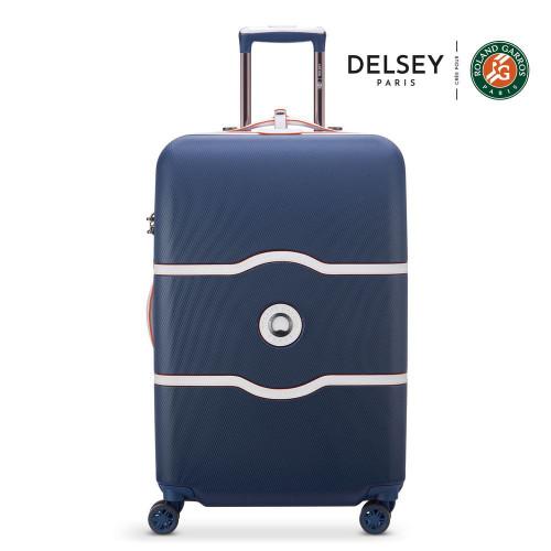 Чемоданы Delsey CHATELET AIR (167281802)