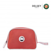 Косметички Delsey CHATELET AIR SOFT (177415835)