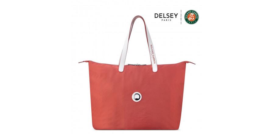 Дорожная сумка Delsey CHATELET AIR SOFT (177440835)