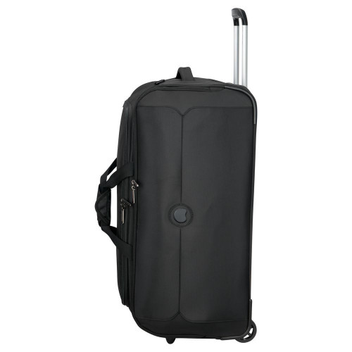 Дорожная сумка на 2-ух колесах 70 см, арт 3246240 Red