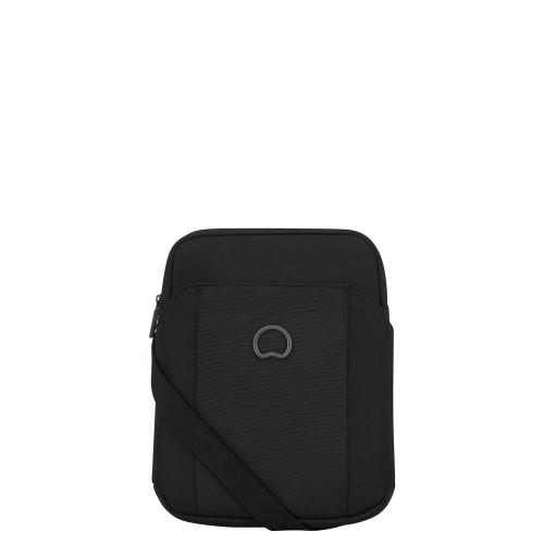 Мини-сумки Delsey PICPUS (3354109)