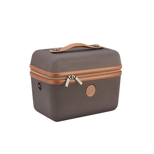 Косметички Delsey CHATELET AIR (1672310)
