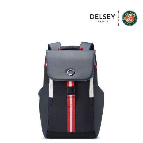 Рюкзаки Delsey SECURFLAP (202061072)